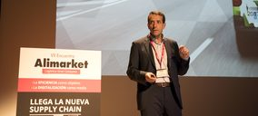 Pablo Gómez (FM Logistic): La logística urbana no es el problema del tráfico en las ciudades
