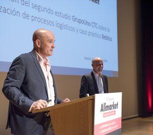 """Guillem Sanz (Bebitus.com): """"La externalización en GrupoUno CTC nos ha permitido crecer y centrarnos en nuestro core business"""""""