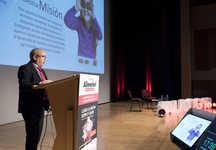 Antonio Martínez-Carrasco (Cerealto): Nuestro proyecto de planificación integral ha supuesto la estandarización de procesos