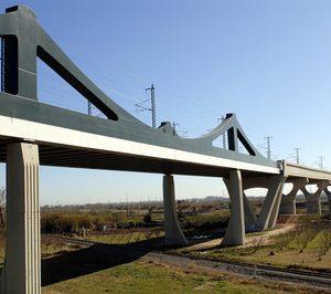 Multi Rail se consolida y aumentará frecuencia ferroviaria