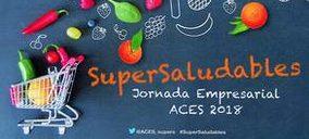 Aces analiza el papel de los supermercados en la nutrición del consumidor