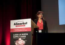 Eva López (Unilever): Las marcas con propósito sostenible ayudan a crecer nuestro negocio