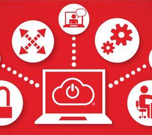 Claranet extenderá su base de clientes con la compra de Union Solutions