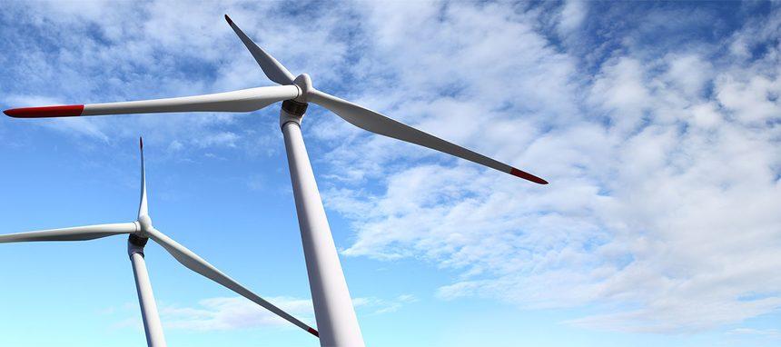 Haizea Wind inaugura su nueva fábrica de torres eólicas y estructuras marinas