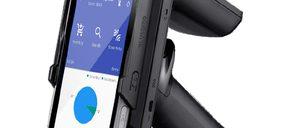 Tyco lanza TrueVUE Express para mejorar los inventarios