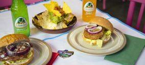 Un restaurante compra la primera licencia de La Iguana de Tijuana