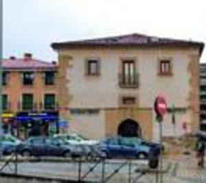 Un franquiciado de Burger King firma su noveno local en Extremadura