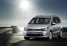 Volkswagen ampliará su almacén de León, que opera Sesé