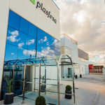 Plasfesa Products eleva sus ventas a doble dígito