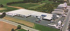 Covap compra la planta de Leche Celta en Lugo