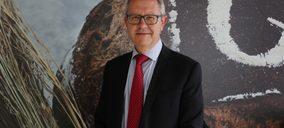 Granier incorpora a Ricard Capdevila como nuevo director de operaciones