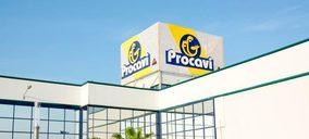 Procavi desarrollará un nuevo proyecto en Málaga