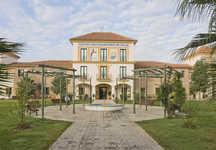 Vitalia Home compra terrenos para poner en marcha otros tres centros geriátricos