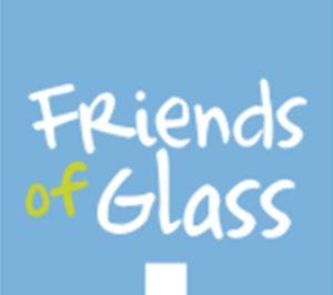 El envase de vidrio y la ONG Surfrider Foundation, por la salud de los océanos