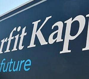 Smurfit Kappa compra la holandesa Reparenco