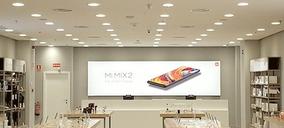 Xiaomi reserva su espacio en el centro de Madrid