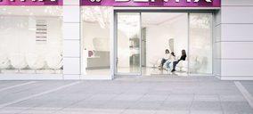 Dentix anuncia una inversión de 50 M€ para abrir 100 nuevas clínicas