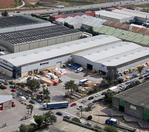 Grupo Embalex roza los 20 M€ y prevé crecer un 10% en 2018
