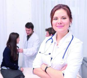 La capacidad lingüística de los profesionales de la medicina en países de habla inglesa se pone a prueba
