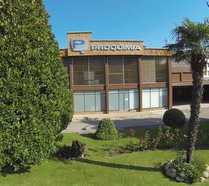 Proquimia proyecta nuevas inversiones y amplía su gama de soluciones sostenibles