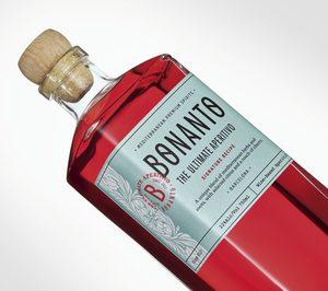 Bonanto, el nuevo aperitivo de autor