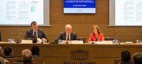 Atrys Health nombra cuatro nuevos consejeros de Caser, Pascual y Melca