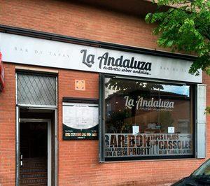 Grupo La Andaluza inaugura ocho locales en menos de tres meses y prepara otras cuatro aperturas