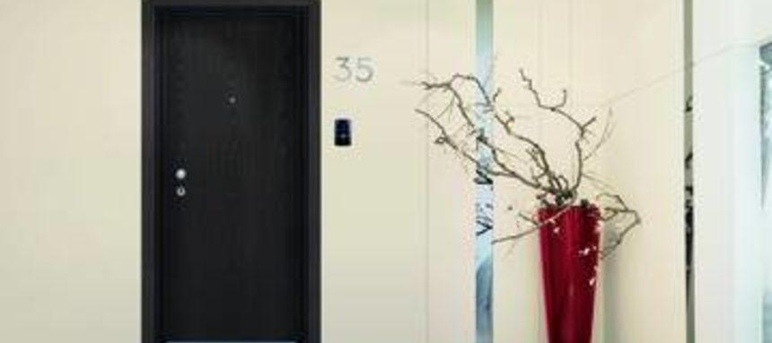 Vicaima presenta su nueva puerta de entrada