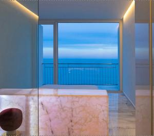 Grupo Aromar invierte más de 4 M para reformar uno de sus hoteles