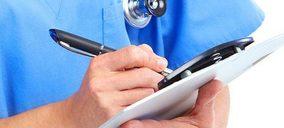 La mujer copa ya más del 50% en casi todas las profesiones sanitarias