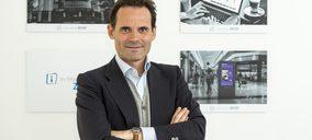 Pablo Vilá (in-Store Media): Si la marca se quiere diferenciar, ha de comunicar