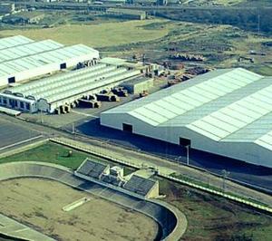 Maderas Iglesias baraja ofertas de compra y negocia ERE