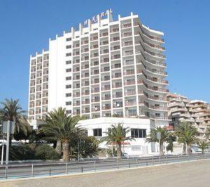 Servigroup adquiere el hotel Koral