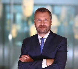 Thomas Cook nombra a Enric Noguer nuevo director de Hoteles y Resorts