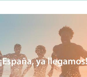 La firma de smartphone Oppo aterrizará en España