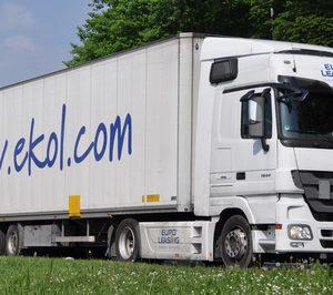 Ekol Spain vuelve a duplicar sus ventas