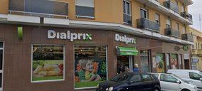 Kanali abre un nuevo supermercado Dialprix en Canarias