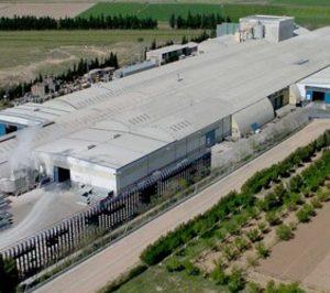 Placo invertirá 4,5 M en mejorar su planta de Zaragoza