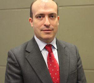 Marcos Badenes (Aldefe): El sector de frigoríficos de servicio ha salido de la vía muerta y va a todo tren