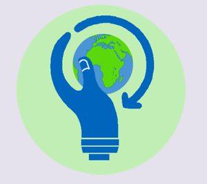 La industria de los plásticos refuerza su compromiso con la sostenibilidad