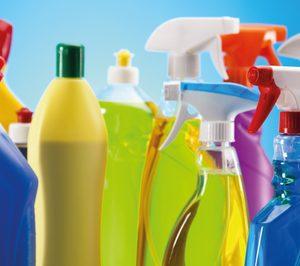 El 50% de los consumidores no lee las etiquetas antes de comprar un detergente