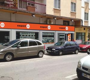 Ledvision Cáceres estima un cierre positivo y emprende proyectos
