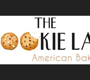 Taste of America franquiciará su concepto de restauración