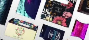 Truyol Digital, nuevo socio colaborador Premium de Aspack