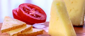 Informe 2018 sobre quesos en libreservicio