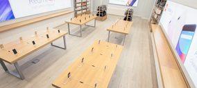 Xiaomi confirma nuevas tiendas MI Store en Cataluña
