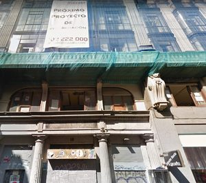 Iberostar operará el nuevo hotel del antiguo Madrid