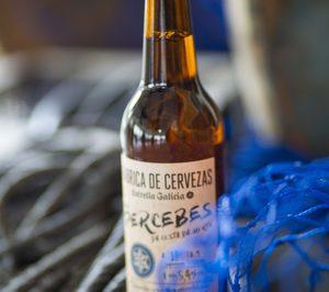 Estrella Galicia explora el mar con su nueva cerveza de temporada