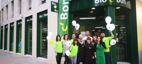 Bio c Bon incorpora un nuevo establecimiento