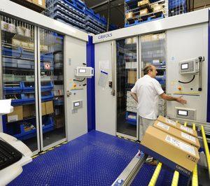 Grifols prevé la incorporación de 100 nuevos centros de donación de plasma